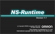 NS Runtime PC